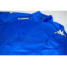 Kappa Trainings Jacke Track Top Sport Jacket Jumper...