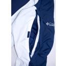 Columbia Jacke Outdoor Active Campen Funktion Function Jacket Womans Damen M