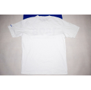 SV Darmstadt 98 Jako Trainings Polo Shirt Trikot Jersey Maglia Maillot SVD XL