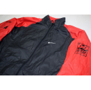 NIKE Trainings Jacke Sport Jacket Track Top Vintage 80er...