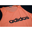 Adidas Tank Top sleeves Muscle Shirt Leibchen 90er 90s...