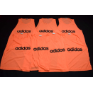 Adidas Tank Top sleeves Muscle Shirt Leibchen 90er 90s Vintage Neon Spellout XL