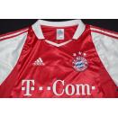 Adidas Bayern München Trikot Jersey Camiseta Maglia Camiseta Ballack Shirt #13 S