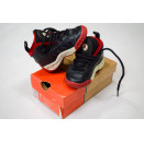 Nike Air Jordan  Force 1 Sneaker Trainers Schuhe...