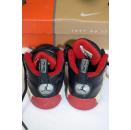Nike Air Jordan  Force 1 Sneaker Trainers Schuhe Basketball Vintage Kids 21,5 5 5c