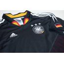 Adidas Deutschland Trikot Jersey DFB EM 2004 Maglia...