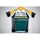 Nalini Fahrrad Trikot Shirt Jersey Maillot Maglia...