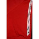 Nike Manchester United Manu Trikot Jersey Maglia Camiseta Shirt 10/11 158-170 XL