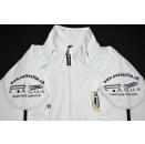 Primato ASI Audax Neuchatel Trainings Jacke Sport Jacket Top Schweiz Fussball M