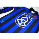 Adidas FC Brugge Trikot Jersey Maglia Camiseta Maillot...