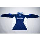 Royal Trikot Jersey Camiseta Maglia Maillot Fussball...