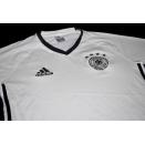 Deutschland T-Shirt Trikot Jersey Maglia Camiseta Maillot...