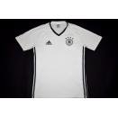 Deutschland T-Shirt Trikot Jersey Maglia Camiseta Maillot DFB WC WM 2015 Gr. M