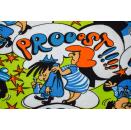 PROOOST! T-Shirt Trikot Bier Beer Driniking Party Comic Vintage 70s 80s Cheers M