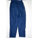 Trainings Anzug Track Jump Suit Vintage Bad Taste 80er 90er Party Karneval 42