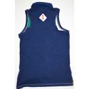 Ralph Lauren Polo Tank Top Shirt Damen Multicolour Spring Reiten Ride Kids XL 16