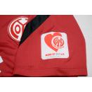 Nike FSV Mainz 05 Trainings Trikot Jersey Camiseta Maglia Maillot Tricot Shirt M