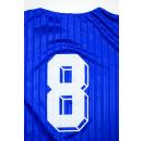 Adidas Trikot Jersey Camiseta Maglia Maillot T-Shirt Vintage 90s Rohling Dell XL