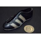 Adidas Miniatur Fussball Schuhe Soccer Shoes Football...
