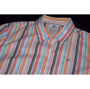 Lacoste Hemd Polo Kragen Business Geschäfts Hemden...
