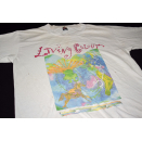 Living Colour T-Shirt Band Funk Metal  Whats your...