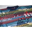 Strick Pullover Sweatshirt Sweater Knit Pullover 90er...