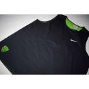 Nike T-Shirt Tank Top sleeveless Trikot Jersey Vintage...