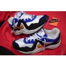 Nike Air Windrunner Sneaker Trainers Schuhe Vintage...