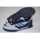 Adidas Marathon High Sneaker Trainers Schuhe Runners...