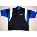 STARTER Orlando Magic NBA Warm Up Jacke Jacket Vintage...