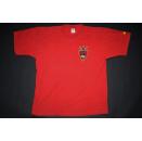 Nike T-Shirt TShirt Vintage 90s 90er Sport International...
