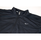 NIKE Trainings Jacke Sport Jacket Track Top Windbreaker...