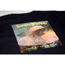 Suicidal Tendencies T-Shirt 1988 Trip at the brain Tour...