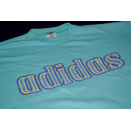 Adidas Pullover Sweater Sweat Shirt Top Crewneck Jumper...