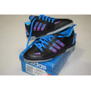 Adidas Color Prolace Sneaker Trainers Sport Schuhe...