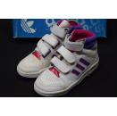 Adidas Association Sneaker Trainers Sport Schuhe Vintage...
