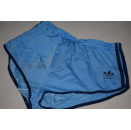Adidas Shorts Short Sprinter Pant Hose Sport Vintage 80s...