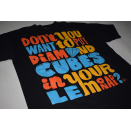 Stones Throw Parra T-Shirt Want Diamonds in your...