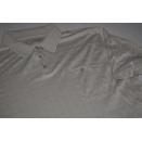 Carlo Colucci Polo Shirt Vintage Casual Hip Hop Patterns...