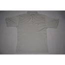 Carlo Colucci Polo Shirt Vintage Casual Hip Hop Patterns...
