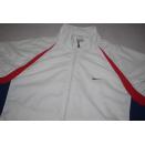 NIKE Trainings Jacke Windbreaker Sport Shell Jacket...