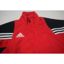Adidas Trainings Jacke Sport Jacket Windbreaker Track Top...