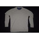Izod Pullover Sweatshirt Sweater Jumper Casual Business...