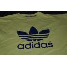 Adidas Pullover Sweatshirt Sweater Jumper Casual Vintage...