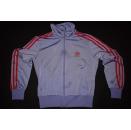 Adidas Trainings Jacke Sport Jacket  Track Top...