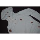 Naketano Pullover Sweat Shirt Sweater Kapuze Hoodie...