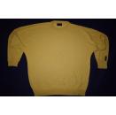 Carlo Colucci Pullover Sweatshirt Strick Sweater Jumper...