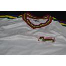 Cosmos Mauritius Trikot Jersey Maillot T-Shirt Maglia...
