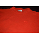 Carlo Colucci Pullover Sweat Shirt Strick Sweater Vintage...
