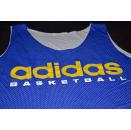 Adidas Trikot Wende Jersey Shirt Maglia Vintage 90er 90s...